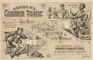 HealthTonic